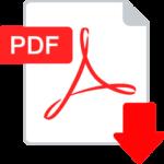 icone téléchargement PDF